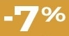 """<span class=""""tagtitre"""">Bon Plan - </span>4% à 7% de remise chez GrosBill, y compris sur PC portables"""