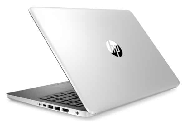 HP 14s-dq0002nf