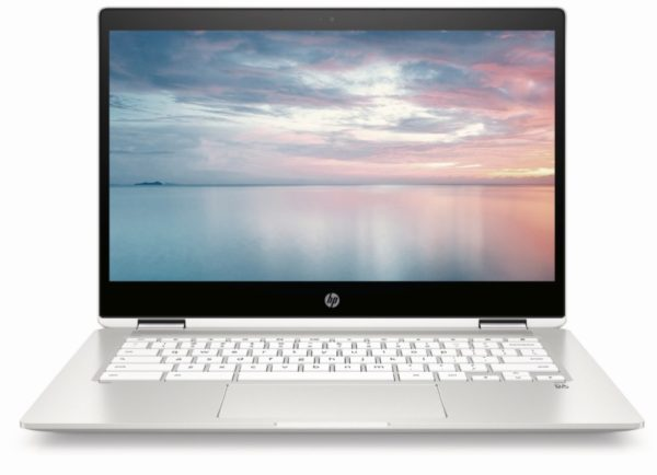 HP Chromebook x360 14b 1.jpg