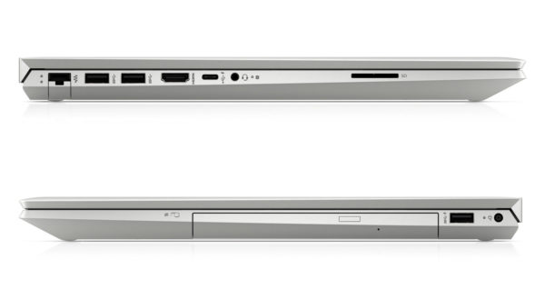 HP Envy 17-ce1005nf