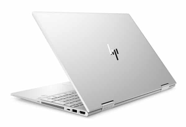 HP Envy x360 15-dr0022nf