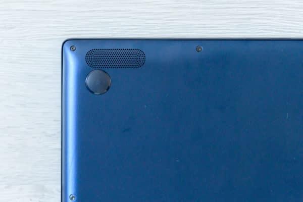 Test Asus ZenBook UX434FL