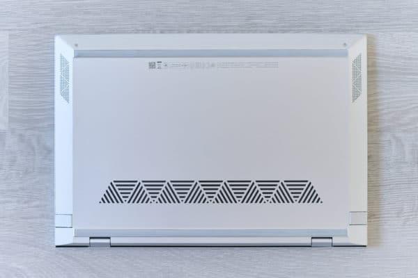 Test HP Envy 13-aq - l'ultrabook 13 pouces compact, idéal pour les étudiants
