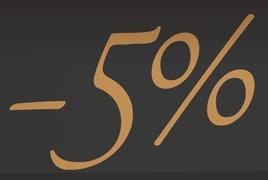 """<span class=""""tagtitre"""">Bon Plan - </span>5% de remise sur les PC portables chez Top Achat"""