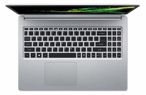 Acer Aspire 5 A515-54G-500N