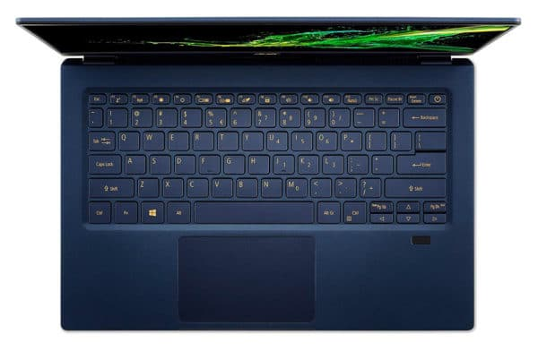 Acer Swift 5 SF514-54T-79W0