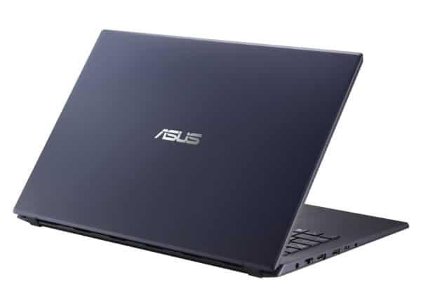 Asus VivoBook S15 S571GT-AL230T