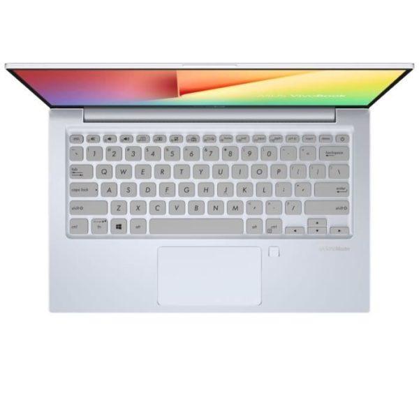 Asus VivoBook S330FA-EY041T