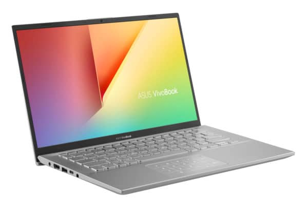 Asus VivoBook S412FJ-EB319T