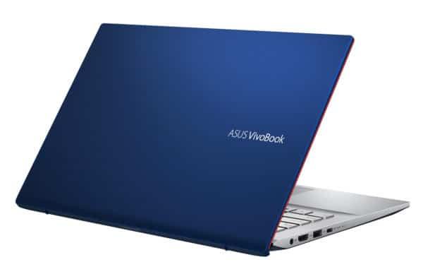 Asus VivoBook S431FL-EB139T