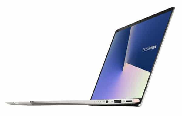 Asus ZenBook 14 UX433FL-A5242T