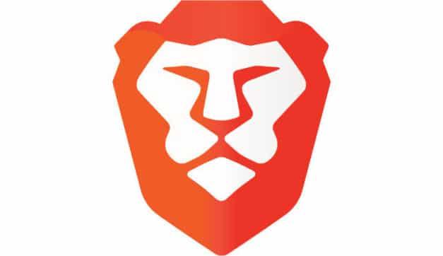 """<span class=""""tagtitre"""">Navigateur - </span>Brave 1.0 est disponible en version stable, respecte la vie privée"""