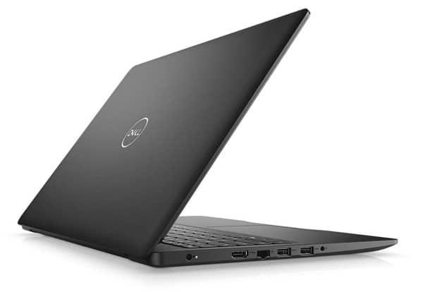 Dell Inspiron 15 3584 (delxvxwf)