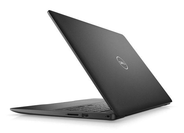 Dell Inspiron 3593