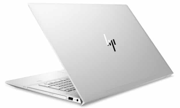 "<span class=""promo"">Promo 1199€</span> HP Envy 17-ce1004nf, PC portable 17"" polyvalent DVD rapide"