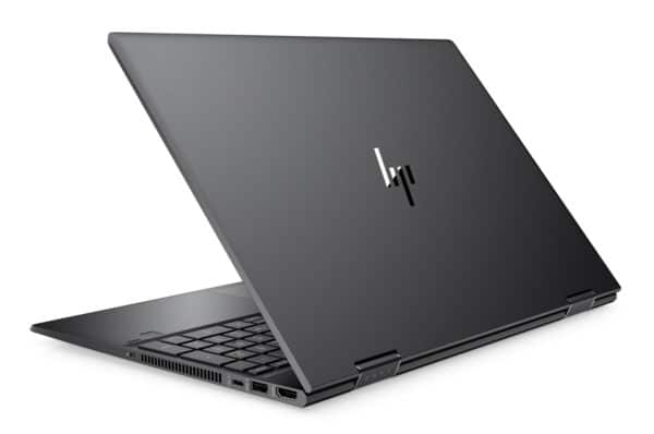 HP Envy x360 15-ds0015nf