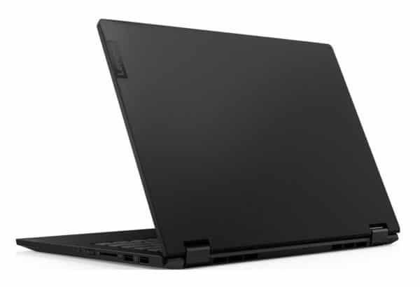 Lenovo Ideapad C340-14API-199 (81N60032FR)