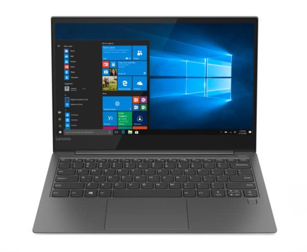 Lenovo Yoga S730-13IML (81U4001WFR)
