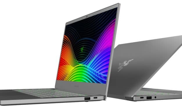 Test Razer Blade Stealth 13 (Ice Lake - fin 2019), revue de presse des reviews du web