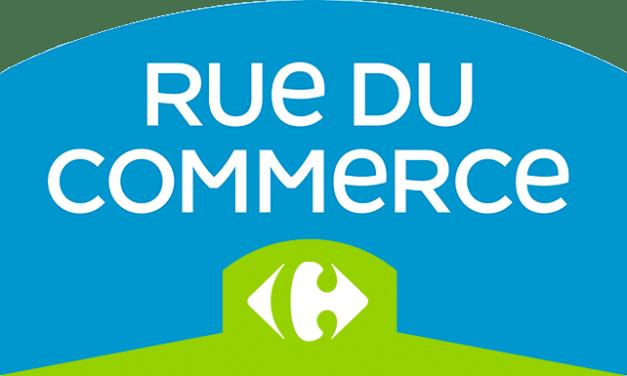 """<span class=""""tagtitre"""">Bon Plan - </span>5% de remise sur les PC portables chez Rue du Commerce pour les fêtes"""