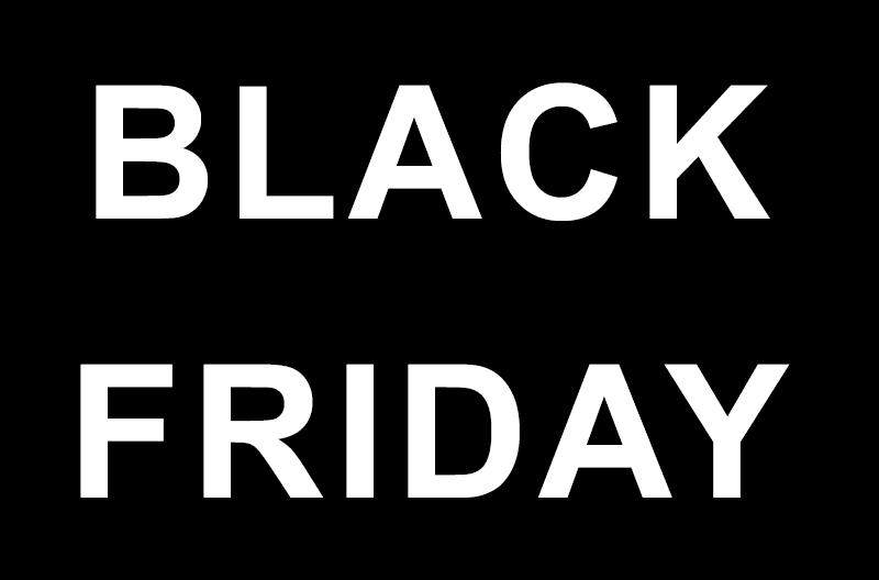 Black Friday 2021 : (que) faut-il attendre ?