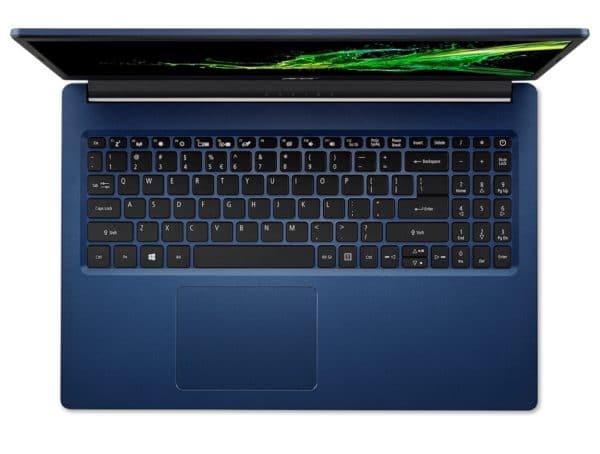 Acer Aspire 3 A315-55G-34W8