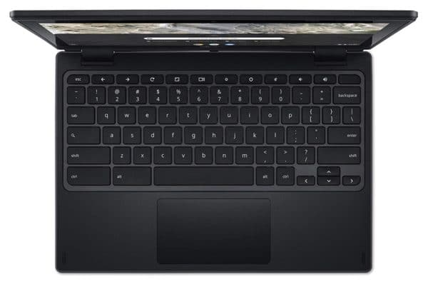 Acer Chromebook Spin 311 (R721T)
