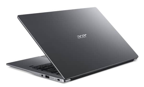 Acer Swift SF314-57-74J9