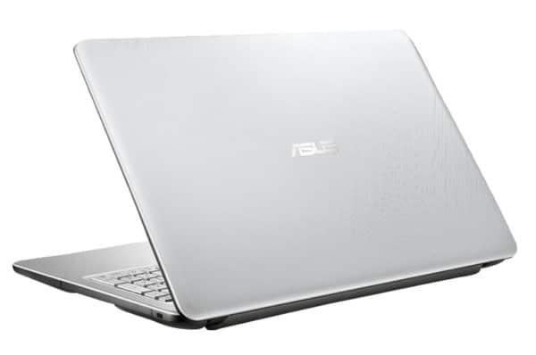 Asus R543UA-DM1661T