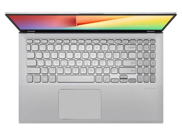 Asus VivoBook 15 S512DA-EJ677T