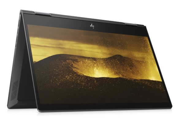 HP-Envy-x360-13-ar0011nf