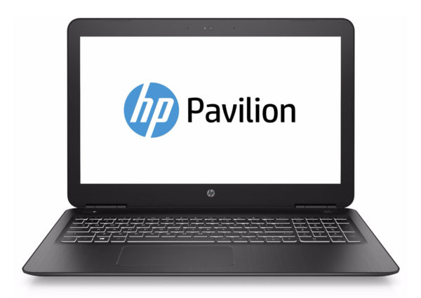 HP Pavilion 15-bc511nf