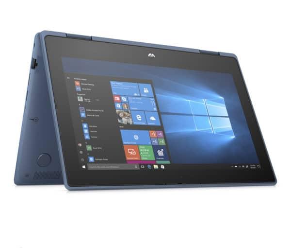 HP ProBook x360 11 G5 Education Edition