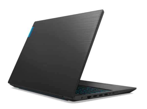 Lenovo IdeaPad Gaming L340-15IRH (81LK005JFR)