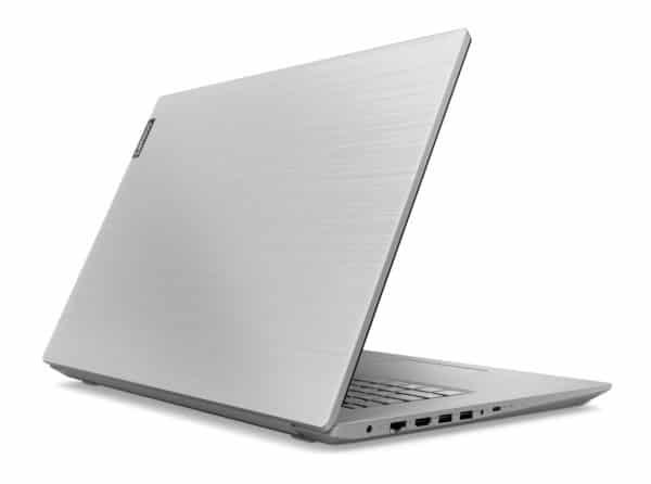 Lenovo IdeaPad L340-17IWL-967 (81M0007AFR)