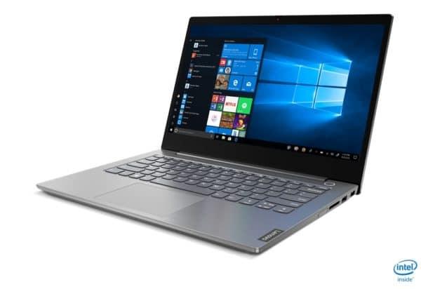 Lenovo ThinkBook 14-IIL