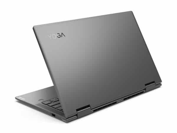 Lenovo Yoga C740-14IML (81TC001MFR)
