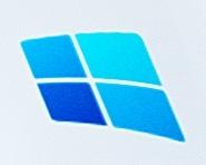 """<span class=""""tagtitre"""">Windows 10 - </span>Microsoft dévoile un nouveau logo… et 100 nouvelles icônes d'applications"""