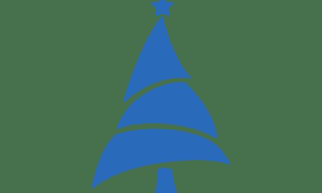 [MAJ] Être livré à temps pour Noël : les dates limites de commande des principaux marchands
