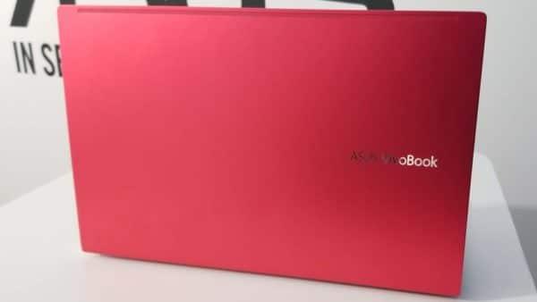 Asus VivoBook S13 S333 Asus VivoBook S14 S433 Asus VivoBook S15 S533