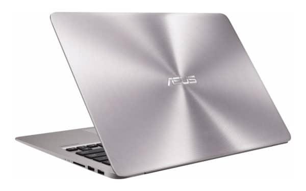 Asus Zenbook UX410UA-GV661T