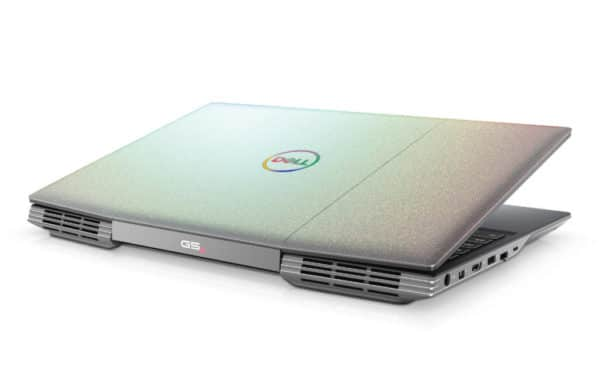 CES 2020 Dell G5 15 SE
