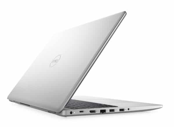 Dell Inspiron 15 5593 i5 SSD 512
