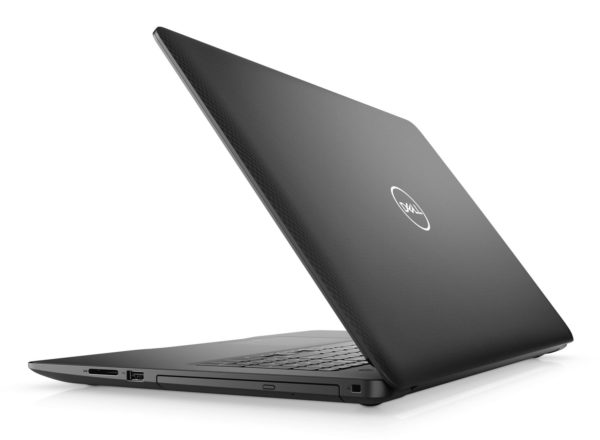 Dell Inspiron 17 3793 i7
