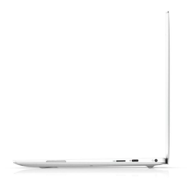 Dell XPS 13 7390 i5