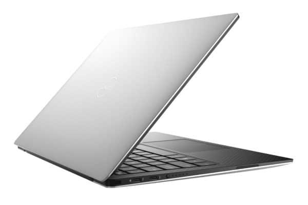 Dell XPS 13 7390 i7-10710U