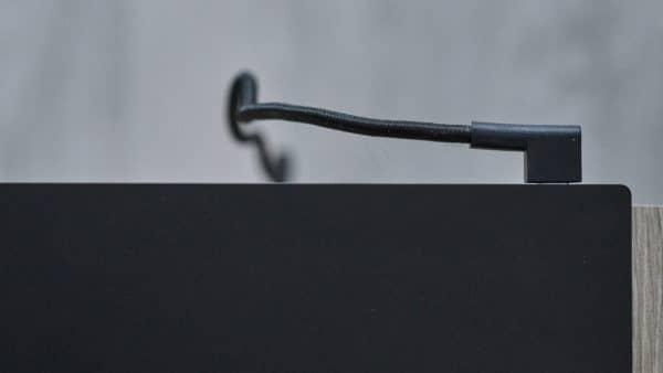 Test Razer Blade 15 Advanced 2019