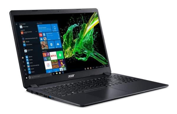 Acer Aspire 3 A315-54-59WU