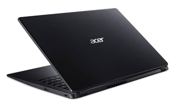 Acer Aspire A515-43-R631