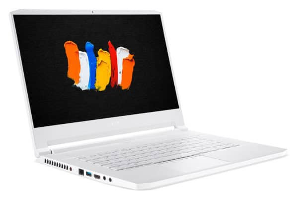 Acer ConceptD 7 Pro CN715-71P-79JW